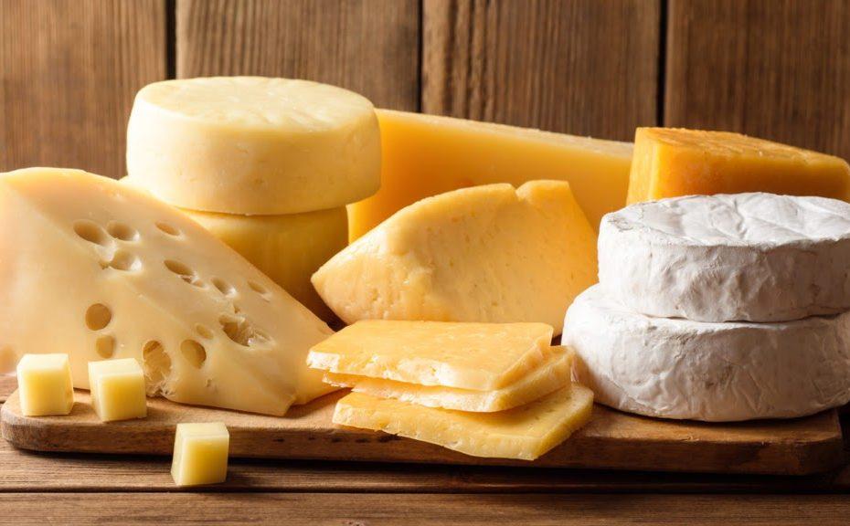 coagulantes para queijos