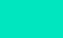 Laticinios traçados em verde