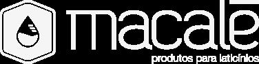 Logo Macalé