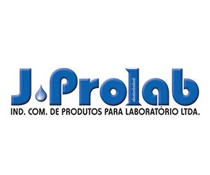 J-Prolab