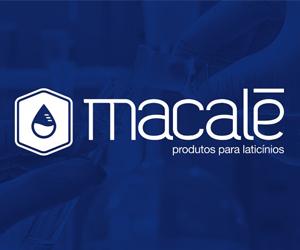 Macalé