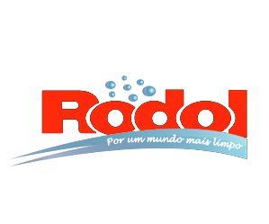 Rodol